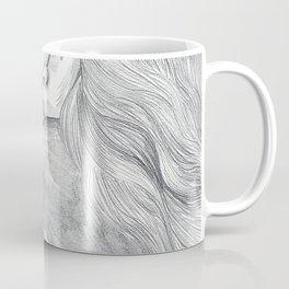 Darleen Coffee Mug