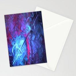 Gnarls Stationery Cards