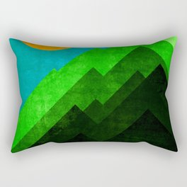 Riverland Rectangular Pillow