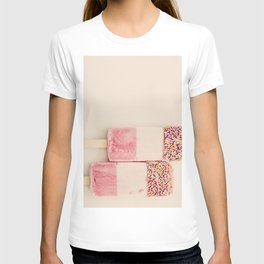 Two Ices T-shirt