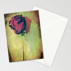 Roseanna Stationery Cards