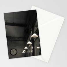 Scintillate Stationery Cards