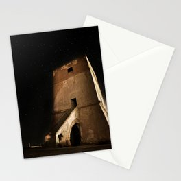 Torre di Nubia Stationery Cards