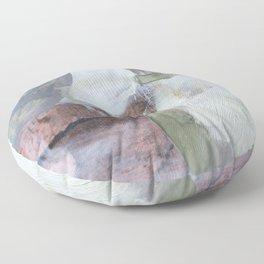 1 0 4 Floor Pillow
