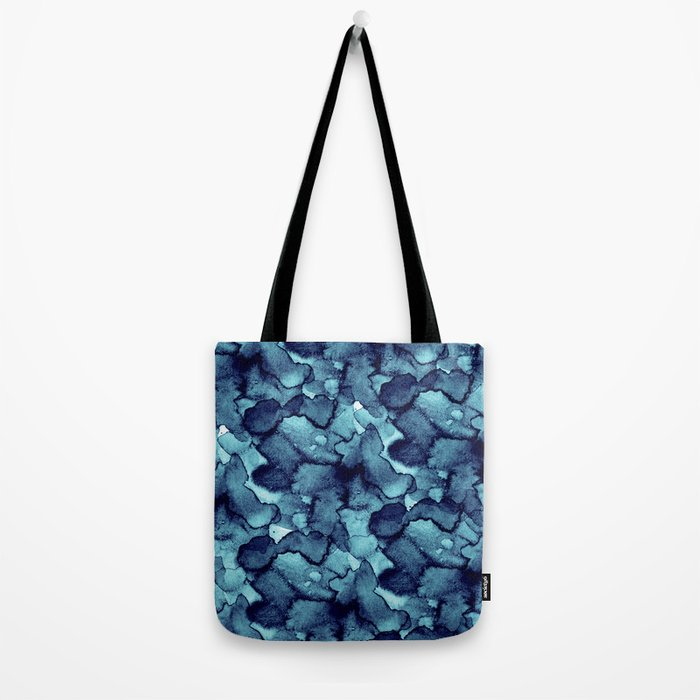 Abstract XIV Tote Bag