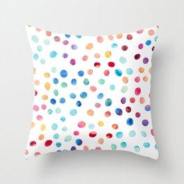 Singularity #society6 #decor #buyart Throw Pillow
