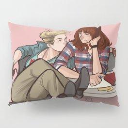 Holtzbert 1 Pillow Sham