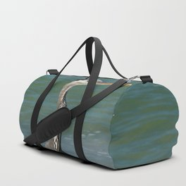 Beach Live Duffle Bag