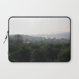 Atakoy Landscape Laptop Sleeve