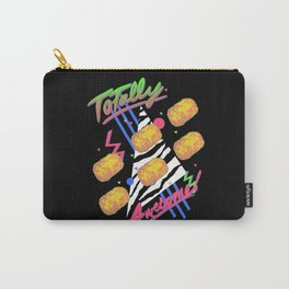 TOTally Awesome Carry-All Pouch