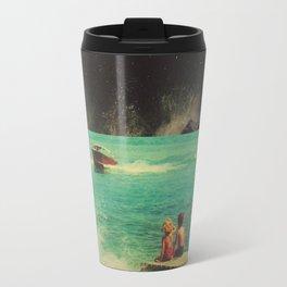Thassos Travel Mug