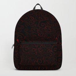 F E A R  H E R  Backpack