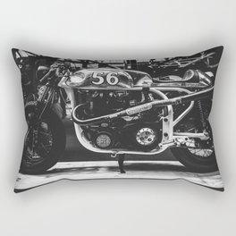 56 Rectangular Pillow