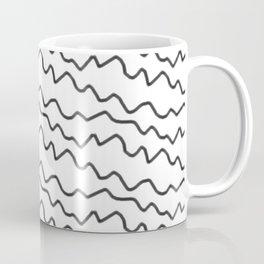 Ebb and Flow Coffee Mug