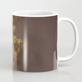 flower delight Coffee Mug