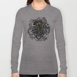 TEN Long Sleeve T-shirt