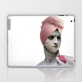 I don't do it for the 'Gram Laptop & iPad Skin