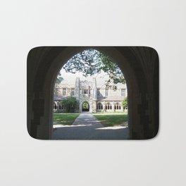 Princeton Arches Bath Mat
