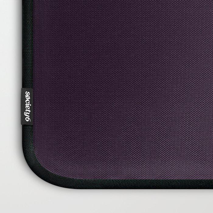 Dance Dreams (Purple) Laptop Sleeve