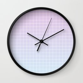 Tumblr Aesthetic Wall Clocks Society6