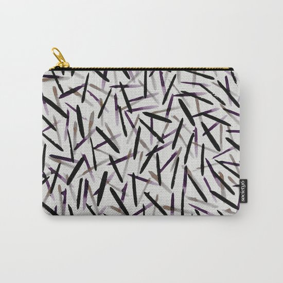 Pattern 92 Carry-All Pouch