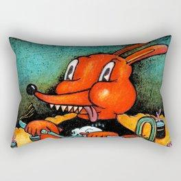 paseo Rectangular Pillow