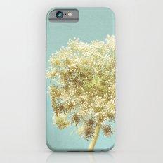 Luminous iPhone 6s Slim Case