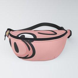 Money Monets Gift Charcoal Taler Dough Penunze Fanny Pack