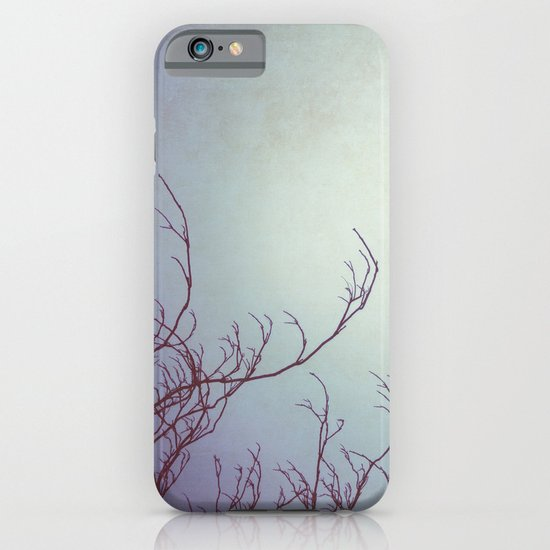 I Need You So Much Closer iPhone & iPod Case