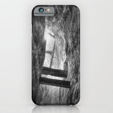 Beam Slim Case iPhone 6s