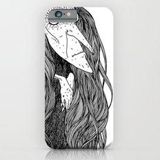 Babol Slim Case iPhone 6s