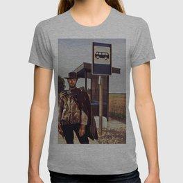 eastwest T-shirt