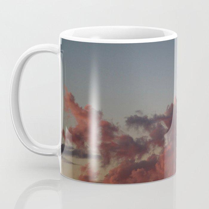 FAIRYFLOSS CLOUDS Coffee Mug