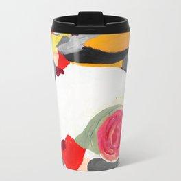 Our Favorite Song Travel Mug
