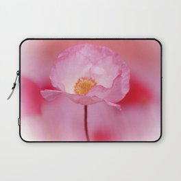 take time to look at flowers -03- Laptop Sleeve