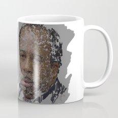 Stanley Hudson, The Office Mug