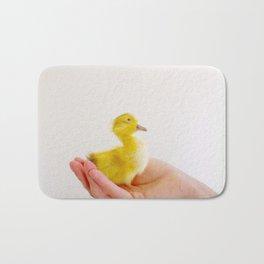 Quack Bath Mat