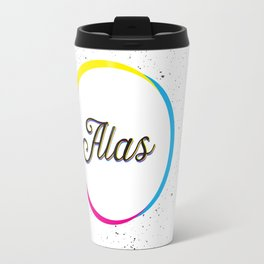 ALAS Travel Mug