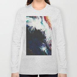 188 Long Sleeve T-shirt