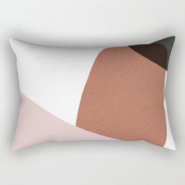 Blend Rectangular Pillow