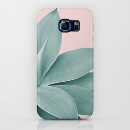 Agave Finesse #3 #tropical #decor #art #society6 iPhone Case