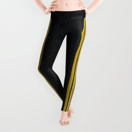 Pave Another Road Leggings