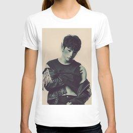 Elf Jinyoung T-shirt