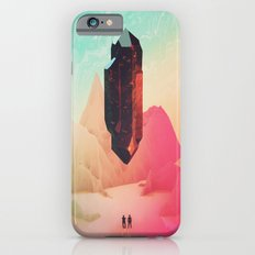 Sometimes iPhone 6s Slim Case