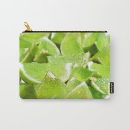 Jello Carry-All Pouch