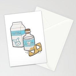 Lon Lon Milk & Cookies Stationery Cards