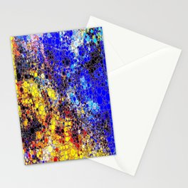 Urban Kringles Stationery Cards