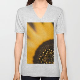 Another World Unisex V-Neck