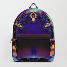 Jewel of Possibilities Backpack