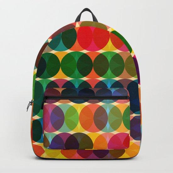 Sercuelar Backpack